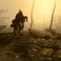 Fallout 4 Season Pass Now Available for Pre-Order