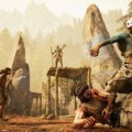 The next Far Cry game is set in the Ice Age