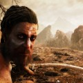 Far Cry Primal announced for PS4, PC and Xbox One
