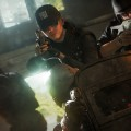"Tom Clancy's Rainbow Six Siege ""The Breach"" Launch Trailer"