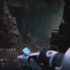 Destiny – How to Find Praedyth's Ghost