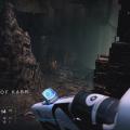 Destiny – How to Find Praedyth's Ghost
