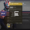 Destiny – How to Obtain the No Time to Explain Exotic Pulse Rifle