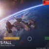 Destiny – King's Fall Hard Mode Raid Guide