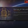 Destiny's Halloween Event Starts Today
