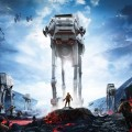 Star Wars Battlefront getting free DLC in the near future