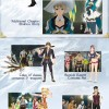 Tales of Zestiria will have a lot of DLCs after launch
