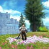 Tales of Zestiria Guide – Discovery Points