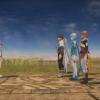 Tales of Zestiria Guide – Fighting Jade and Sophie in Hexen Isle