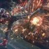 Tekken 7 Revealed for PlayStation 4 and Xbox One