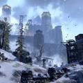 The Elder Scrolls Online: Orsinium DLC Revealed