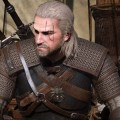 Patch Notes Released For The Witcher 3: Wild Hunt Version 1.30