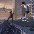 Activision acknowledges Tony Hawk 5 bugs