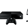 Fallout 4 Xbox One Bundle Announced