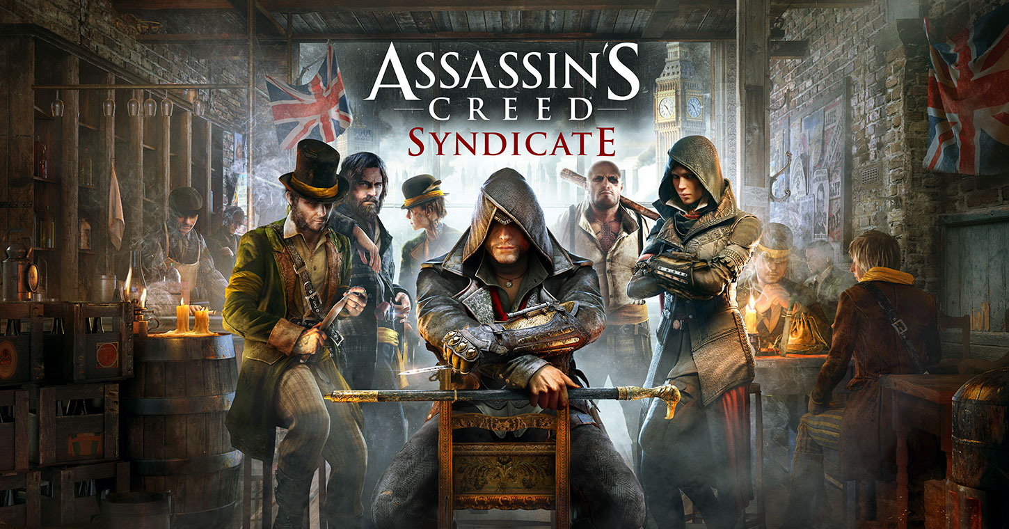 Assassin s creed unity review next available slot assassin s creed - Acs Gi Bg1 New Assassin S Creed