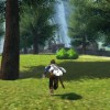 Tales of Zestiria Guide – New Game Plus Detailed