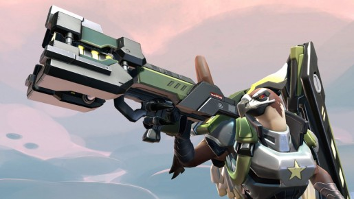 'Battleborn' Multiplayer Goes Free-To-Play; Campaign Remains Behind Paywall