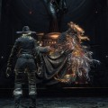 Bloodborne Guide – Awaken Laurence and become the Beast