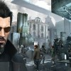 Deus Ex: Mankind Divided Season Pass Info Revealed