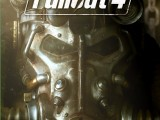 Fallout 4 Review (PC/Xbox One/PS4)