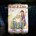 Fallout 4 Guide – Live & Love Magazine Locations