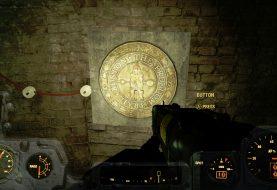 Fallout 4 Guide - Initiating 'The Railroad' Faction Questline