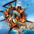 Just Cause 3 Multiplayer Mod Launches On Steam