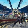 King of Fighters XIV gets Andy Bogard