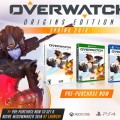 This Week's New Releases 5/22 – 5/28; Overwatch and More