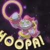 Pokemon Omega Ruby and Alpha Sapphire gets Hoopa via Mystery Gift