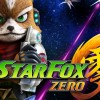 Star Fox Zero Will Be Releasing In April 2016