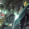 Final Fantasy VII PC port coming to PS4 today