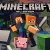 Minecraft: Wii U Edition Release Date Confirmed