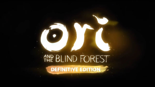 Ori and The Blind Forest Definitive Edition Releasing in Spring 2016