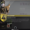 Final Raid Challenge Released for Destiny; 50 Fragment Reward Revealed