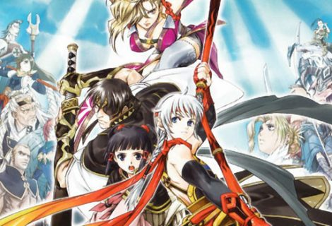 10 PS2 JRPGs We Want to Appear on PS4