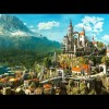 The Witcher 3: Blood and Wine First Screenshots Released