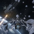 Exclusive Star Citizen Interview With Sean Tracy & Eric Kieron Davis – Full Transcript