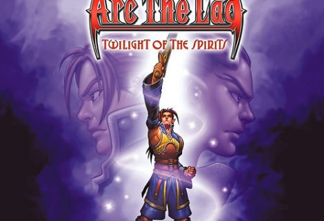 Arc the Lad: Twilight of the Spirits coming to PS4 this week