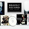 Bravely Second Release Date Revealed; Collectors Edition and Demo Confirmed
