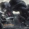Dark Souls 3 'Accursed' Trailer Released