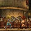 Final Fantasy IX for PC will feature no encounter modes