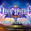 Odin Sphere: Leiftharsir demo now available for download in Japan