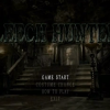 Resident Evil Zero HD Guide – Unlimited Ammo for all Weapons