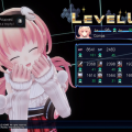 Megadimension Neptunia VII – How to Get 10 Million Experience a Minute