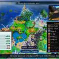 Megadimension Neptunia VII – Guild Rank Up Guide