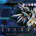 Megadimension Neptunia VII – How to Easily Get 25 Million Credits