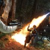 Star Wars Battlefront upcoming DLCs for the whole year detailed