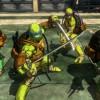 Teenage Mutant Ninja Turtles: Mutants in Manhattan officially announced