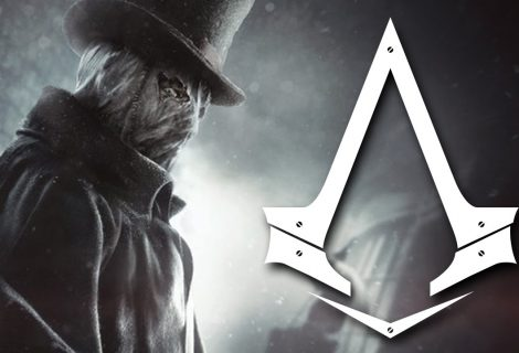 Assassin's Creed Syndicate: Jack the Ripper DLC Review